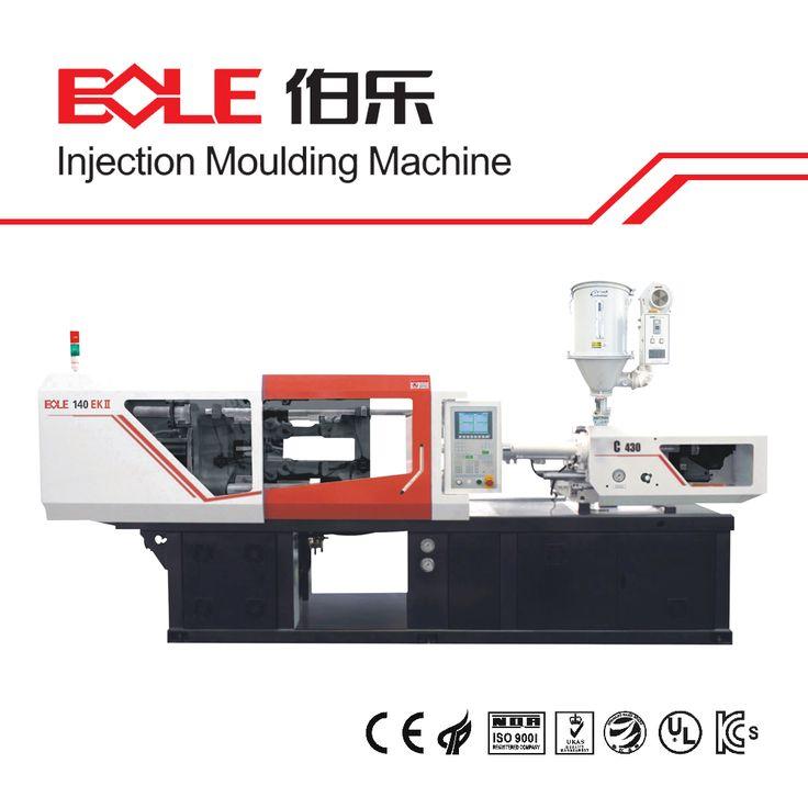22 Best Moulding Essentials Images On Pinterest: 22 Best EKII Series Injection Moulding Machines- Bole