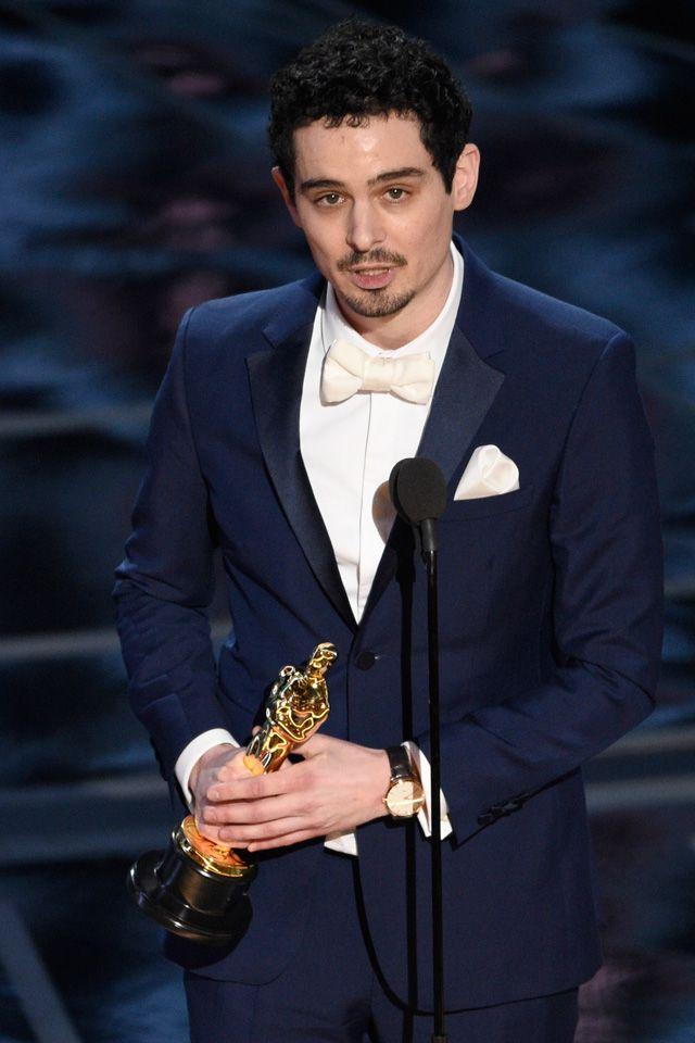 第87回アカデミー賞速報3ララランド監督賞を含む6部門受賞