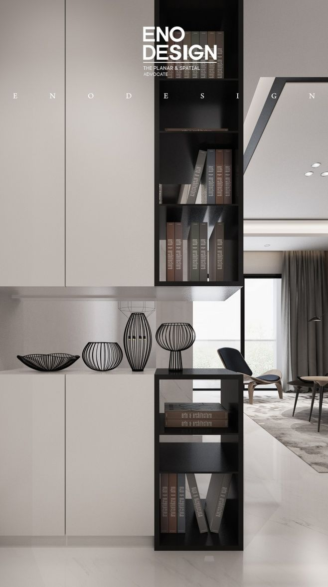 Black, gray and black and white ash creative style # # creative #