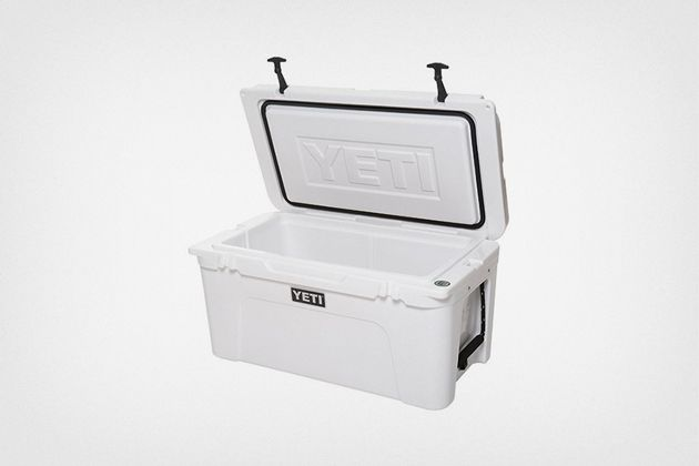 After more than 20 hours of research and a week of testing, the Coleman 70-Quart Xtreme Marine Cooler is our pick for the best cooler because of its fantastic insulation, above-average features, an…