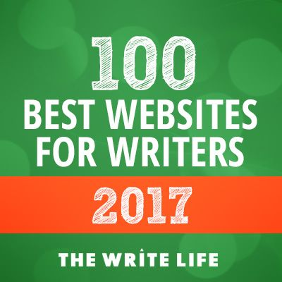 Best 25 write a book ideas on pinterest writing a book book to write for free or not to write for free fandeluxe Image collections