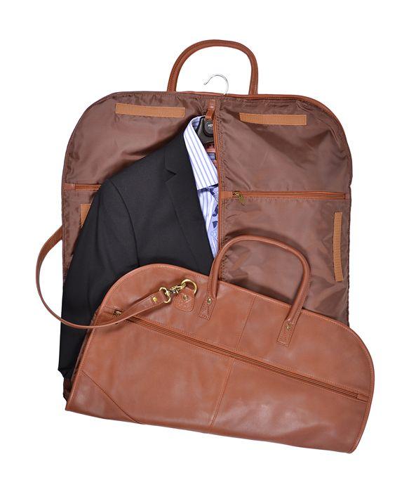 33 Best Man S Garment Bag Mo Ka Torba Za Oblačila Images On Pinterest Garment Bags Oilcloth