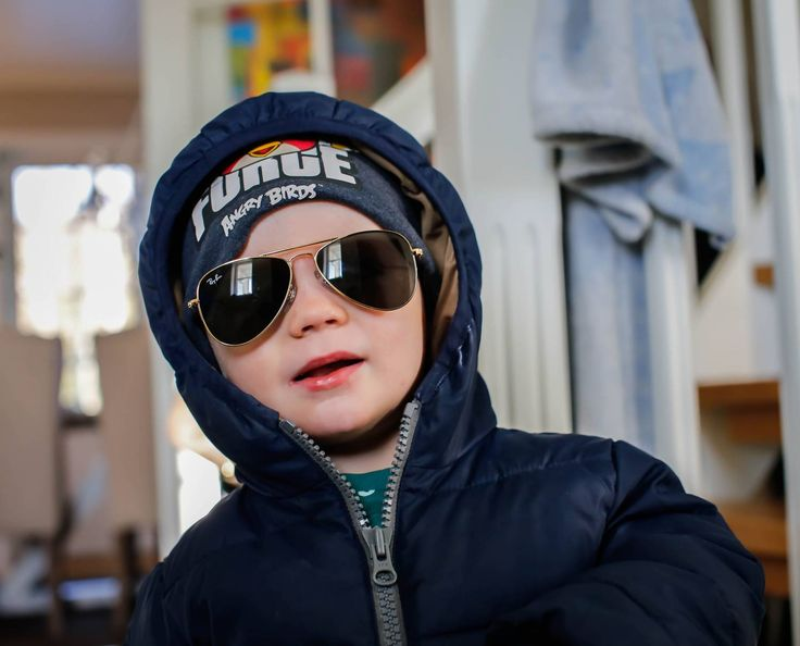 ray_ban_solglasögon_barn