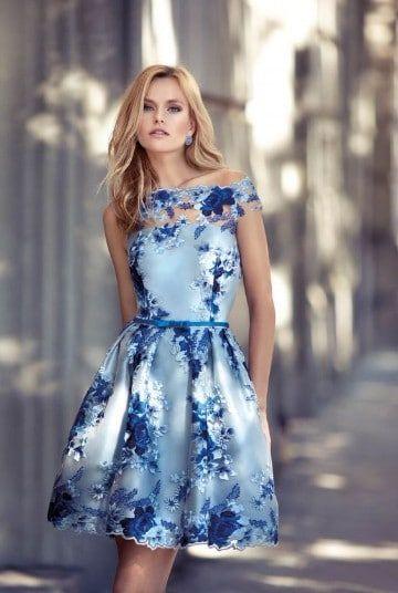 530b64b33 Algunos consejos como vestir para una boda en jardin
