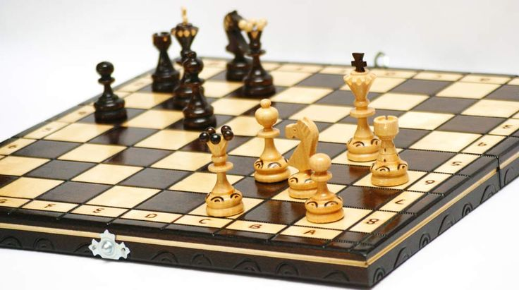 Our chess sets will make the perfect gift for those who love chess. It will also make a great decoration piece in the house.    http://www.justwhatuwant.co.uk/product/small-pearls-handmade-wooden-chess-set/