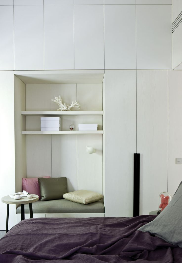 Modern Wardrobe Designs For Bedroom bedroom laminate wardrobe designs modern wardrobe with sliding doors design 5003000 Find This Pin And More On Ppokoj Latest Wardrobe Design