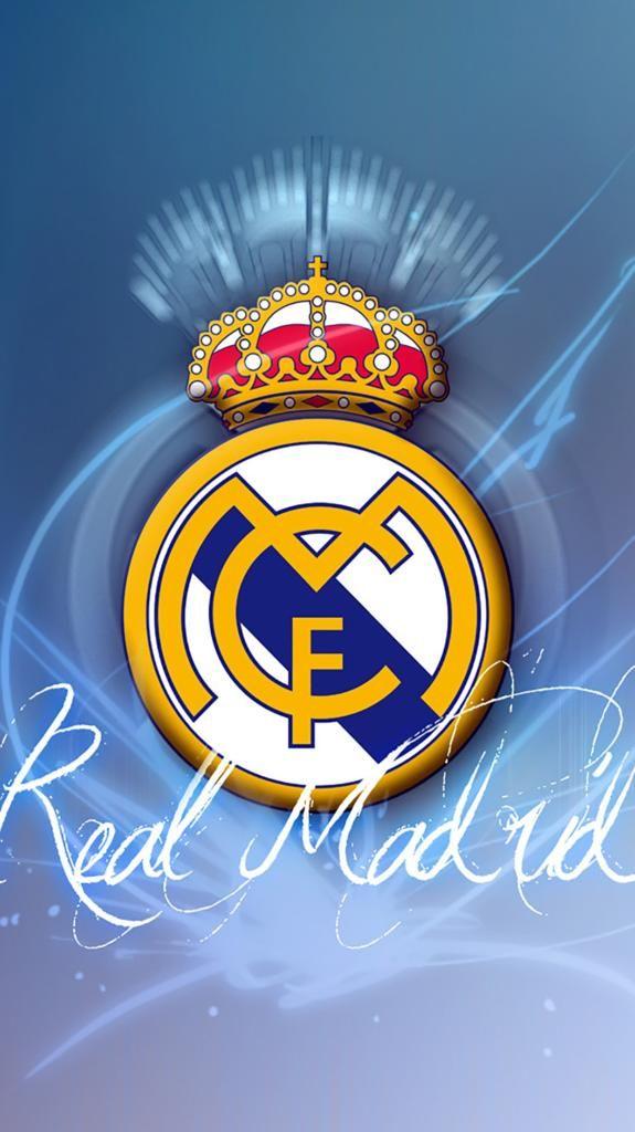 Iphone Screensaver Real Madrid Iphone 6 Wallpaper Hd S Wallpaper Hd Iphone Real Madrid Logo 2017 Pc Download Free S Wallpaper Hd Iphone Wallpaper Real Madrid Wallpapers