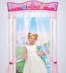 11 best Childrens book storage images on Pinterest | Child ...