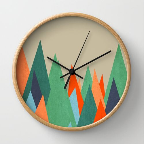 http://society6.com/product/abstractg_wall-clock?curator=vivianagonzlez#33=282&34=286