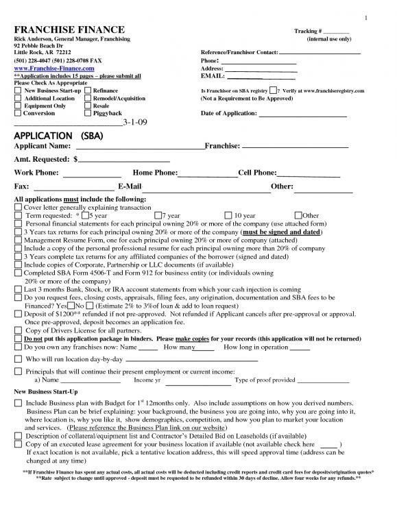 auto loan release letter sample auto lien release letter 1275 x 1650
