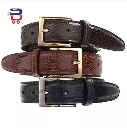 Choose from the Best Italian Leather Belts Online from BeltKart - India's Biggest Online Leather Store. #formalbelt #Leatherbelt Ourcollections at http://www.beltkart.com/formal-belts