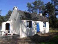 Vente maison Plouaret - 22