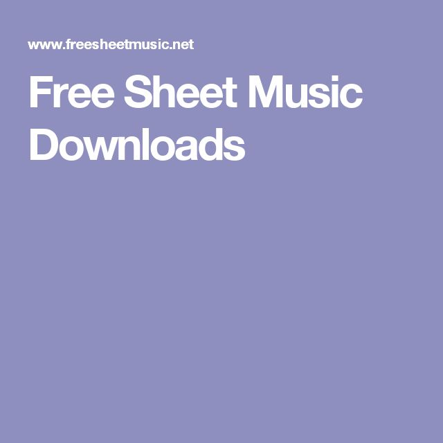Old Rugged Cross Saxophone: Best 25+ Free Sheet Music Download Ideas On Pinterest