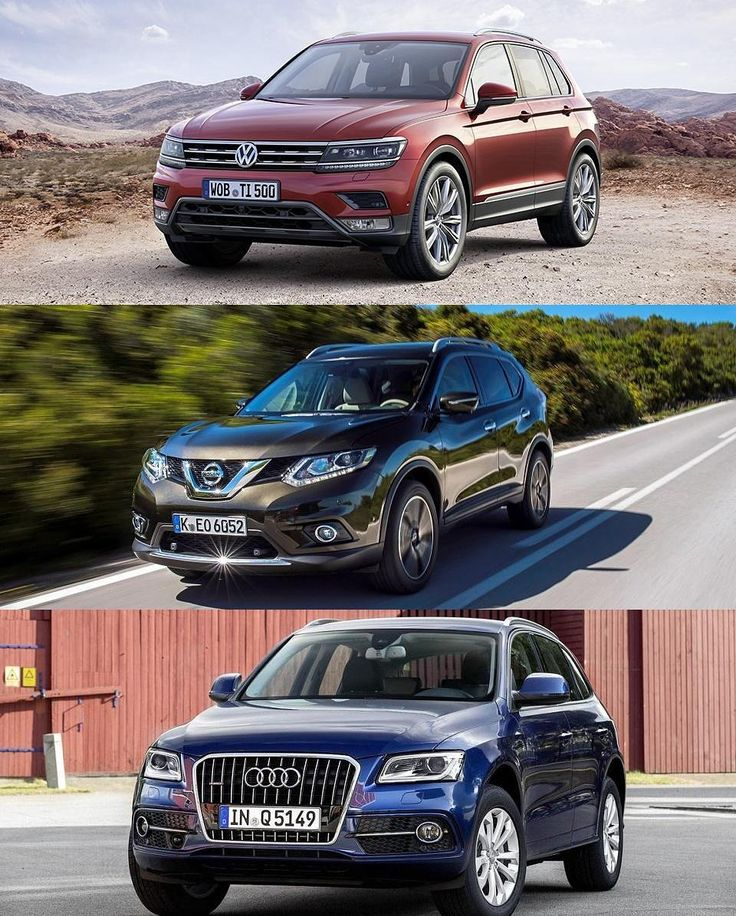 Best 25+ Tiguan Vw Ideas On Pinterest