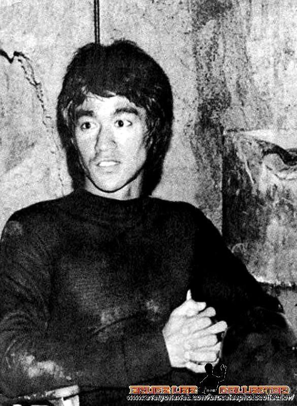 a man with a dragons spirit bruce Dragon: the bruce lee story provides examples of: and you thought it would fail: happens in-universe at the premiere of the big bossbruce begins thinking the audience hates it, and attempts to sneak before the credits, but the audience gives a standing ovation.