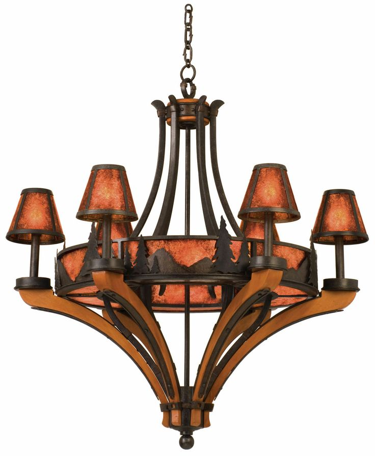 130 best lamps/chandeliers images on Pinterest | Crystal ...