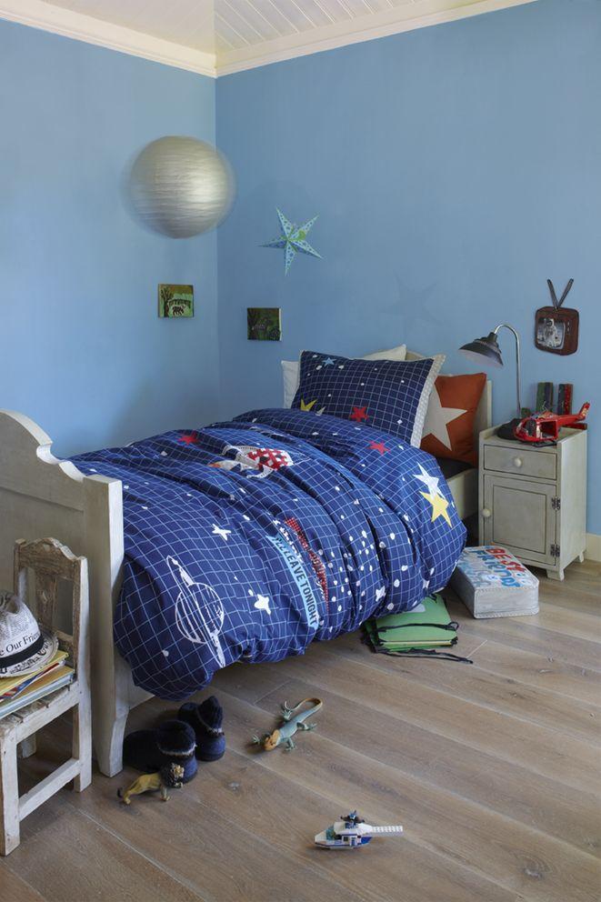 112 best fonQ   Kinderkamer images on Pinterest   Accessories ...