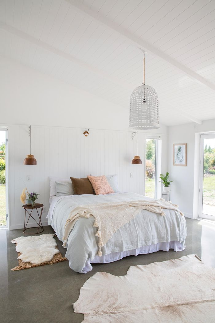 Homestyle Mag - new issue preview ~from Fancy NZ Design Blog