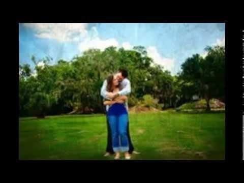 ▤WORLDS TRUSTED+27634755503α LOST LOVE SPELL CASTER ALLANRIDGE'BULTFONTE...