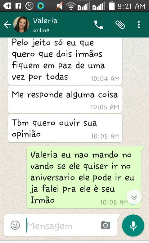 Conversa2
