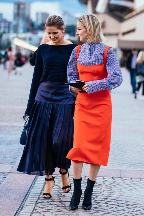 street look fashion week croisiere 2018 sidney street style 7