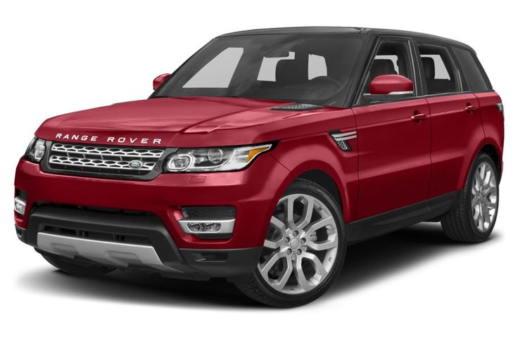 Research the 2017 Land Rover Range Rover Sport MSRP, invoice price, used car book values, features & options. Also: Cars.com's expert take on pros & cons, consumer reviews, and listings near you.