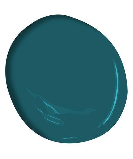 Best 25 Aqua Paint Colors Ideas On Pinterest: Best 25+ Benjamin Moore Turquoise Ideas On Pinterest