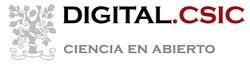 Depósito de documentos digitales resultante de la actividad investigadora del CSIC