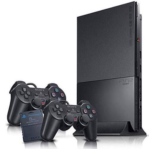 This website will review ps4 in malaysia that was officially launched in malaysia on Sept 20, 2013. It will review especially on the ps4 price in malaysia http://ps4priceinmalaysia.com/