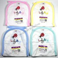 Jual Popok Tali Putih Libby (1/2 Lusin), POPOK KAIN TALI dengan harga Rp 84.000 dari toko online newBORN BabyShop, Tangerang. Cari produk pakaian bayi unisex lainnya di Tokopedia. Jual beli online aman dan nyaman hanya di Tokopedia.