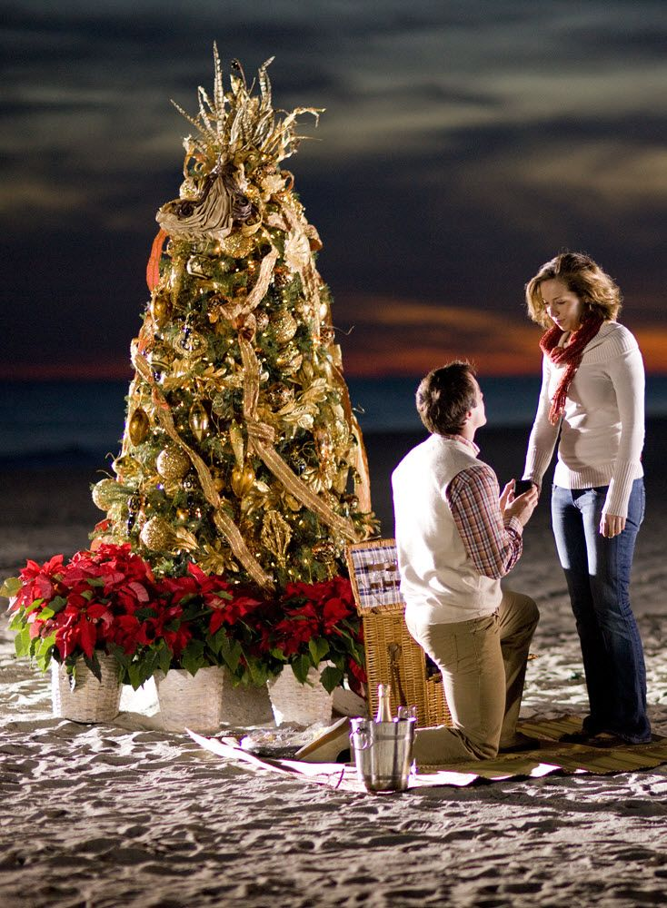 Christmas Travel Agency Myrtle Beach Sc