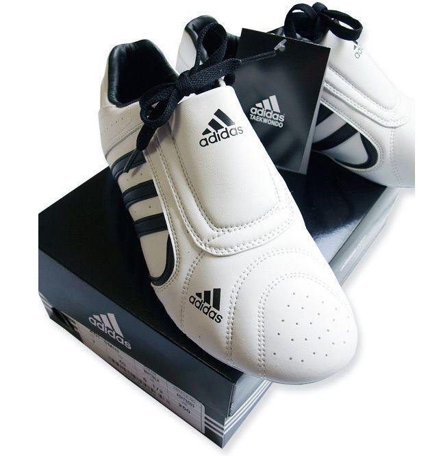 ADIDAS TAEKWONDO SHOES SM3 TKD competition Training Tae Kwon Do Korean Korea #adidas