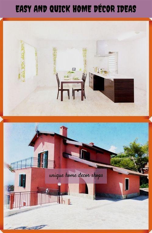 Easy And Quick Home Decor Ideas 1192 20180617144712 26 Home Decor