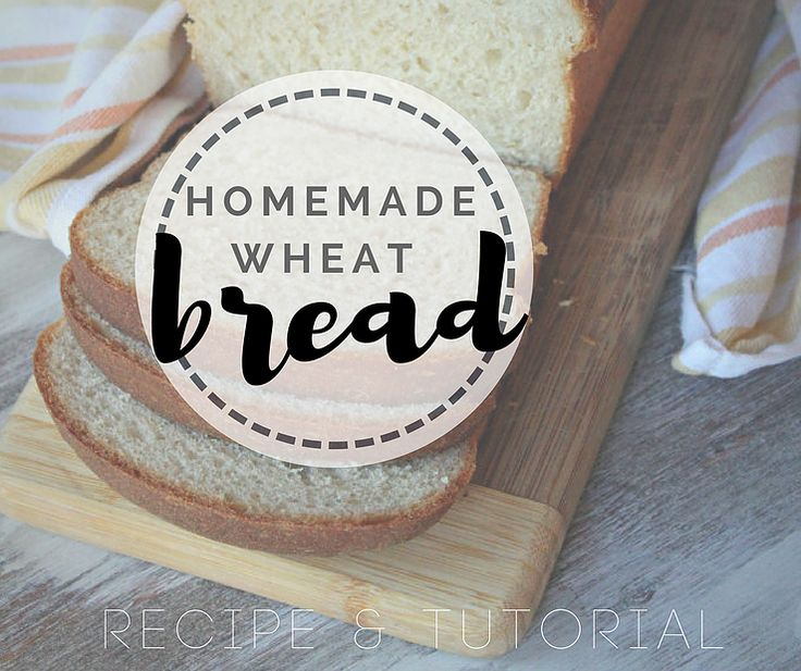 how to make whole wheat buns at home