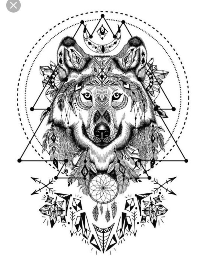 Pin By Shauna Hernandez On Spiritual Pinterest Tattoo