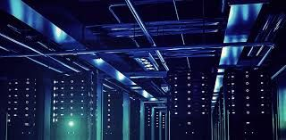 PraHost specializes in Virtual Private Server Hosting, Virtual Dedicated Servers, and Unmetered Dedicated Servers. Our data center facilities are located in Netherlands and Germany.