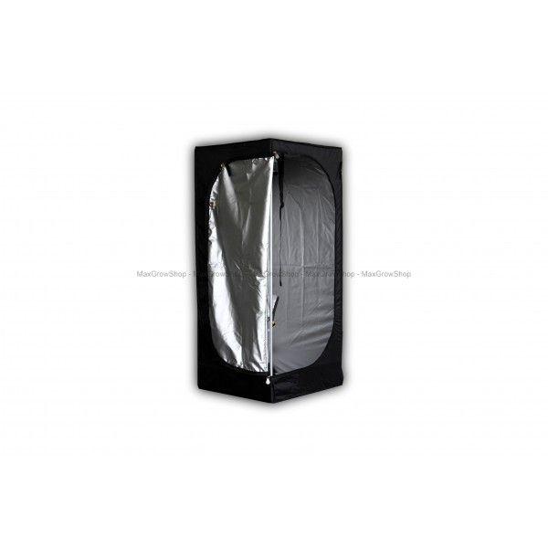 Mammoth Lite 60 - 60x60x140cm