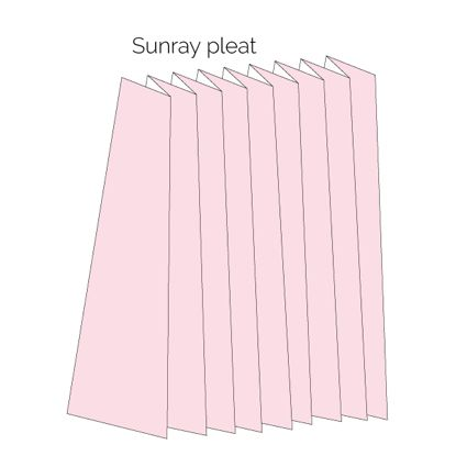 The world of pleats - explained! – By Hand London