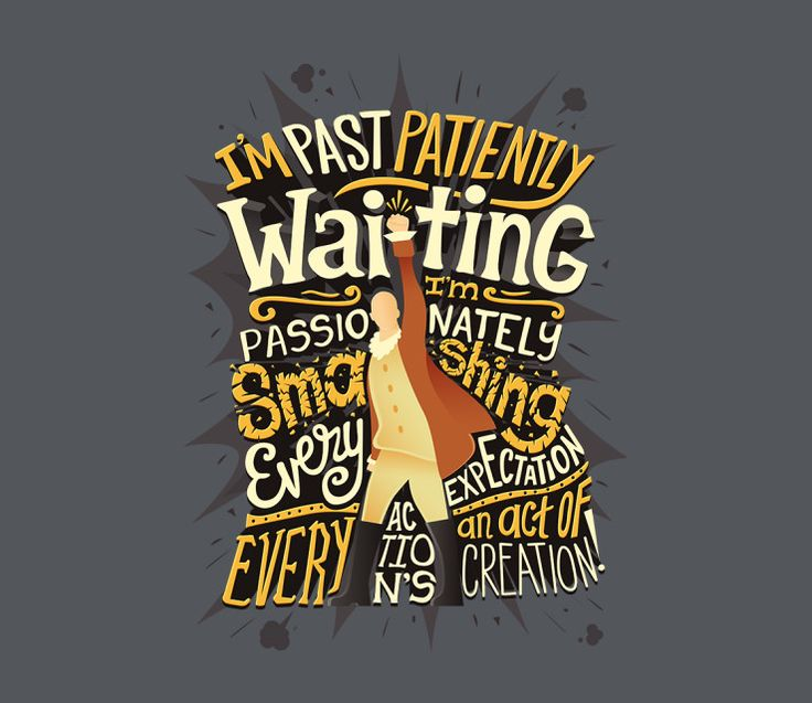 Smashing Every Expectation @teefury