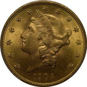 Gold Coins – Buy Gold Coins – American Gold Exchange #proof #gold #coins http://coin.remmont.com/gold-coins-buy-gold-coins-american-gold-exchange-proof-gold-coins/  #gold coin price # Coin Vault American Gold Exchange offers the highest-quality gold coins, silver coins, and bullion at extremely low prices. All of our classic silver and gold coins are carefully hand-selected for outstanding quality. Our bullion inventory is among the nation's largest and customer service is our highest…