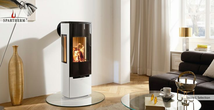 Stovo L Selection - Spartherm http://www.spartherm.pl/produkt/329/stovo-l-selection-nowosc-2013