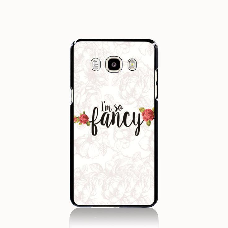 06427 Им Так Ленивый Мальчик сотовый телефон дело чехол для Samsung Galaxy J1 МИНИ J2 J3 J7 ON5 ON7 J120F 2016