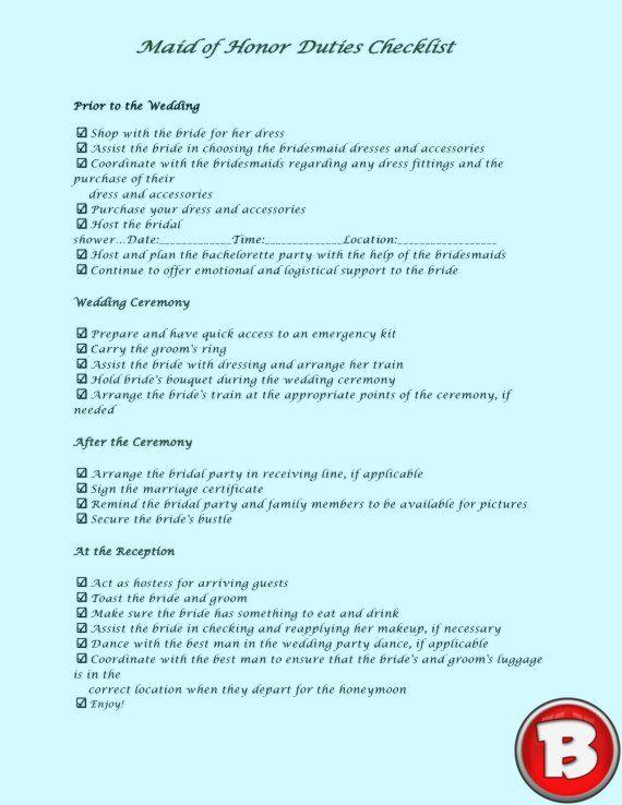 Planungsbuch Hochzeit