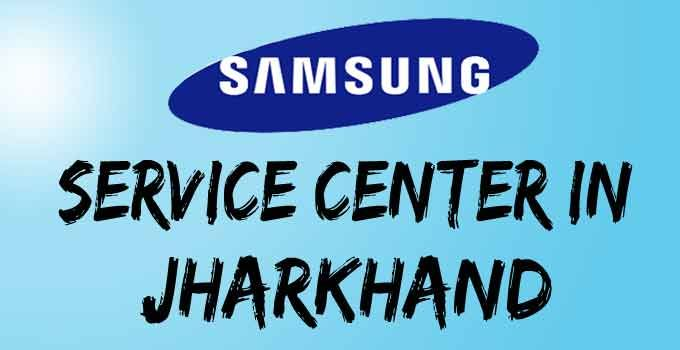 If you are looking for the Samsung Service Centers in Jharkhand then focus on below details. As such you can get the mobile number email and also the address located near you. While this in turn helping out solving the problem in a very less period.  Related Article:  Coolpad Service Centers In Different States  Samsung Service Center in Meghalaya  Coolpad Service Centers In Rajasthan  Samsung Service Center in Maharashtra  LatestSamsung Service Center in Jharkhand and contact numbers…