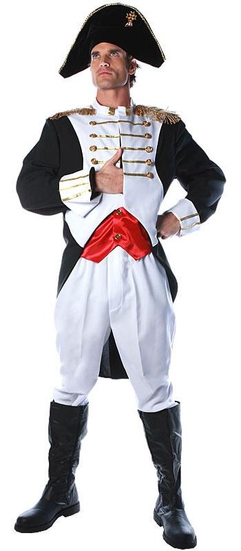 ddc0f3eab801c Napoleon Costume   costume ideas   Pinterest