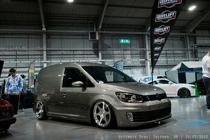 175 best vw caddy images on pinterest volkswagen caddy. Black Bedroom Furniture Sets. Home Design Ideas