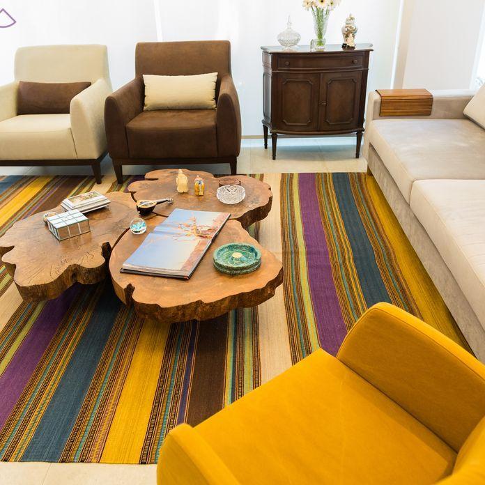 As 25 melhores ideias de sala de estar no pinterest sala for Sala de estar rustica