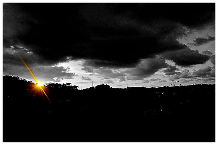 Estrela da Manhã  by Marcelo  Gomes on 500px