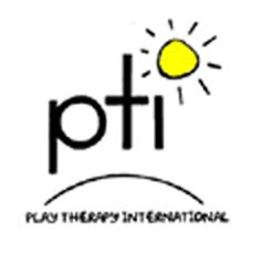 Play Therapy - How does therapeutic play work?
