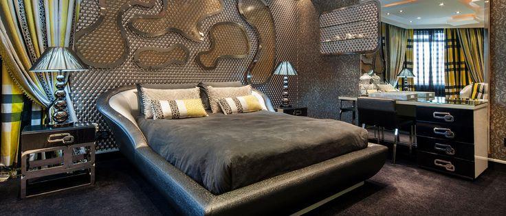 @karenrobertinteriors #interiordesign #luxury #furniture #southafrica #top
